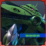 View stats for 畢格薩姆 (srwfe)