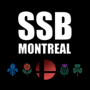 SSBMontreal