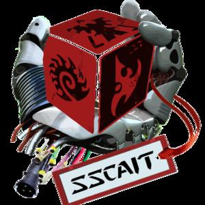Sscait profile image 27d84b71c3611d9b 300x300