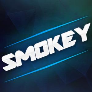 ssmokey11 - Twitch