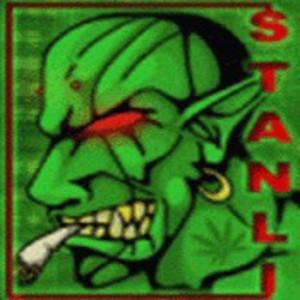 ST_anli