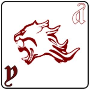 st_yfrit Logo