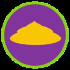 STANKBOYS Logo