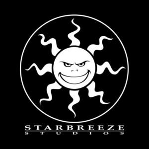 Starbreeze profile image 0e2c80673fa06e67 300x300