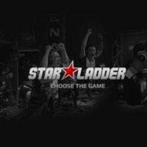 FOTM.tv - starladder5