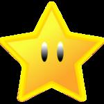 View starmanstriker's Profile