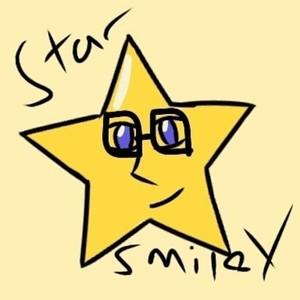 starsmiley's profile picture