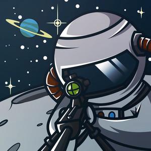 Starsnipe - Twitch