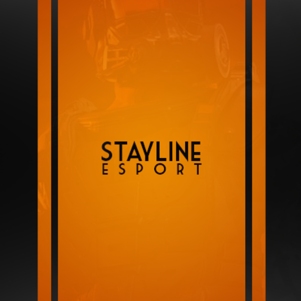 StaylineEsport