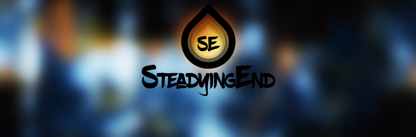 SteadyingEnd