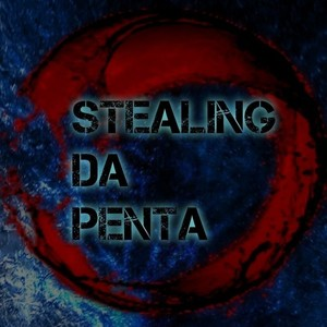View StealingDaPenta's Profile