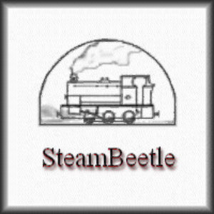 View SteamBeetle's Profile