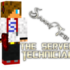 View Steampunk_Sam_'s Profile