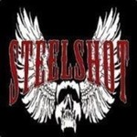 View SteelShotTTV's Profile