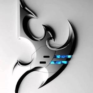 View steph8's Profile