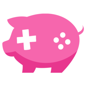 stephenhammy - Twitch