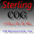 sterlingcog