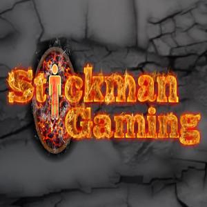 Stickman1982 - Twitch