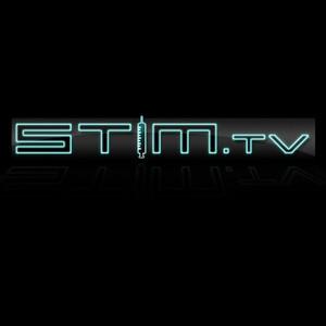 stimstarcraft