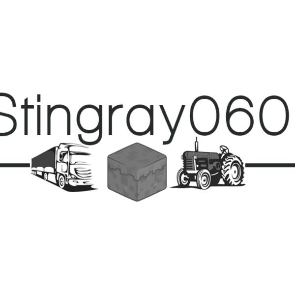 Stingray060