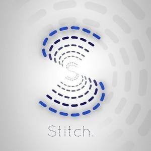 Stitch_56