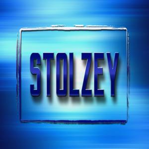 Stolzey profile image 398c0f0c51bc114f 300x300
