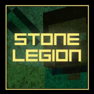 Logo StoneLegion
