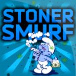 View stats for Stonersmurff