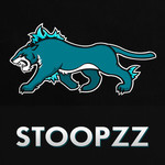 View stats for Stoopzz_TV