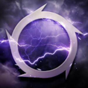 Stormstudio_cleanfeed