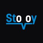 View stats for Stovoy