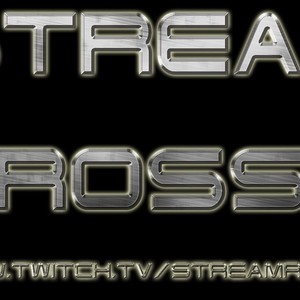 [RUStream] seadoggs vs Tainted Minds | ESEA MDL Season 29 Australia by RoSS (@StreamRoSS)