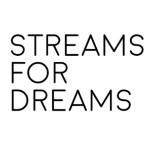 StreamsForDreams - Twitch
