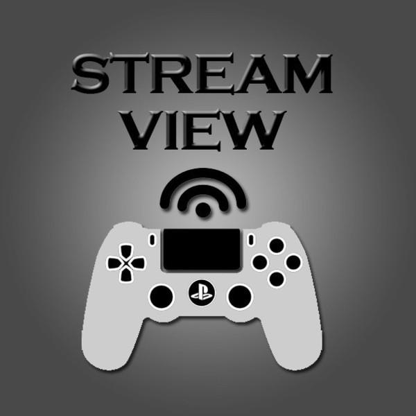 streamview1