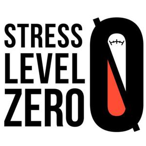 stresslevelzero