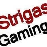 View stats for strigasgaming