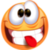 View StrikeOnTwitch's Profile