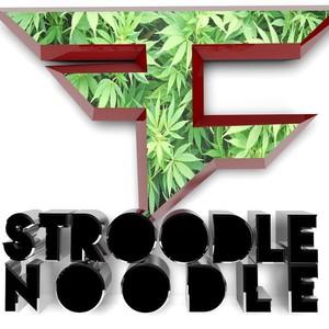 StroodleNoodle logo
