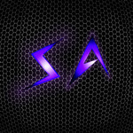 View stats for Strung_Aurora