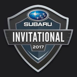 Subaruesports