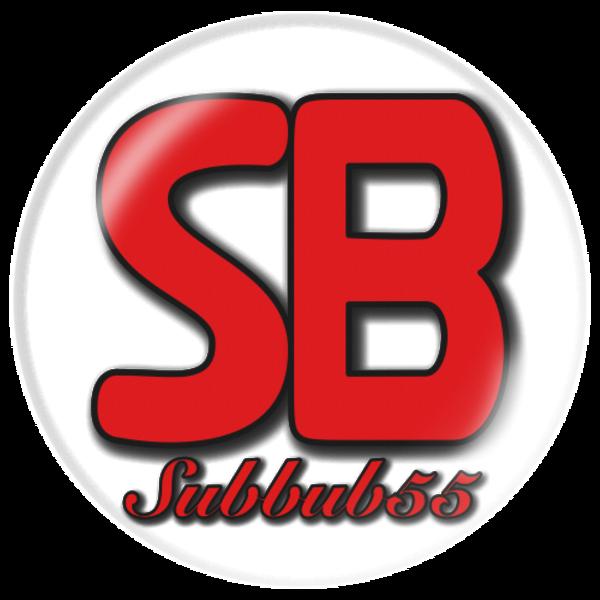 subbub55