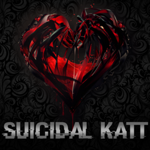 View Suicidal_Katt's Profile