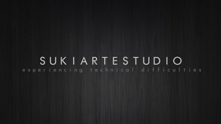 Sukiartestudio