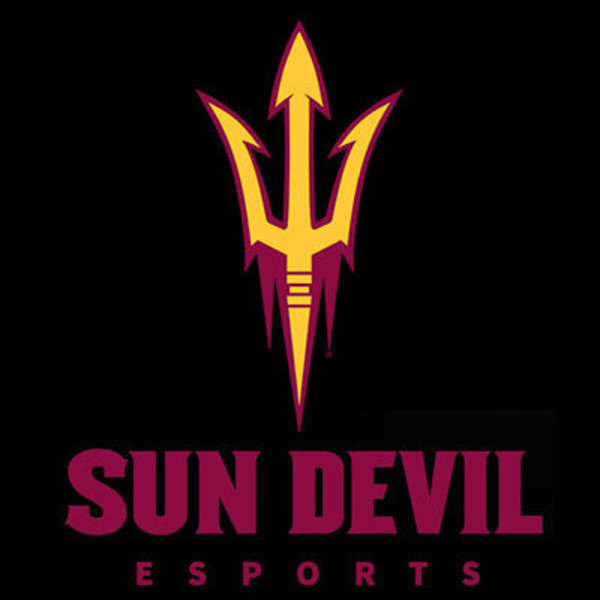 sundevilathletics