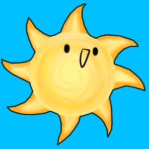SunshineTM - Twitch