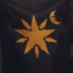 View sunsmoon's Profile