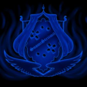 Suomistriimit profile image 0466d76c1bc14342 300x300