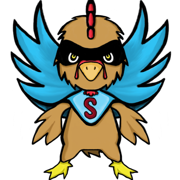 Super_chicken1986
