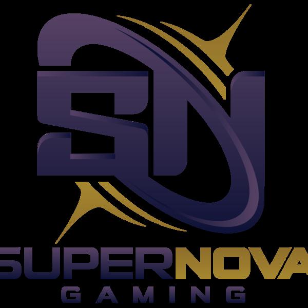 Super_Nova_Crew