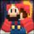 View supermariocraft_gaming's Profile